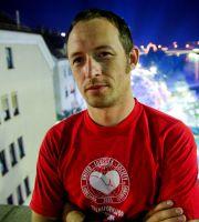 Marko Brumen, producent (Vetrinjski dvor-Narodni dom, Festival Lent) (2)
