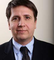 Robert Koler, direktor