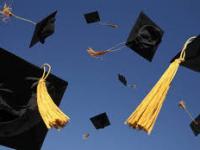 Seznanitev kandidatov uspehom pri splošni maturi
