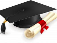 Seznanitev z uspehom pri poklicni maturi