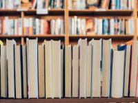 Novi delovni čas knjižnice in napoved za četrtek 27. septembra