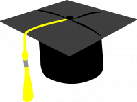 Seznanitev kandidatov z uspehom pri splošni maturi v jesenskem roku 2020