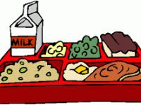 Prevzem subvencioniranega toplega obroka v času izvajanja pouka na daljavo