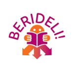 Zaključek projekta BERIDELI