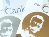 Regijsko tekmovanje za Cankarjevo priznanje