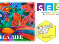 Vabilo na zaključni dogodek mednarodnega natečaja BEE